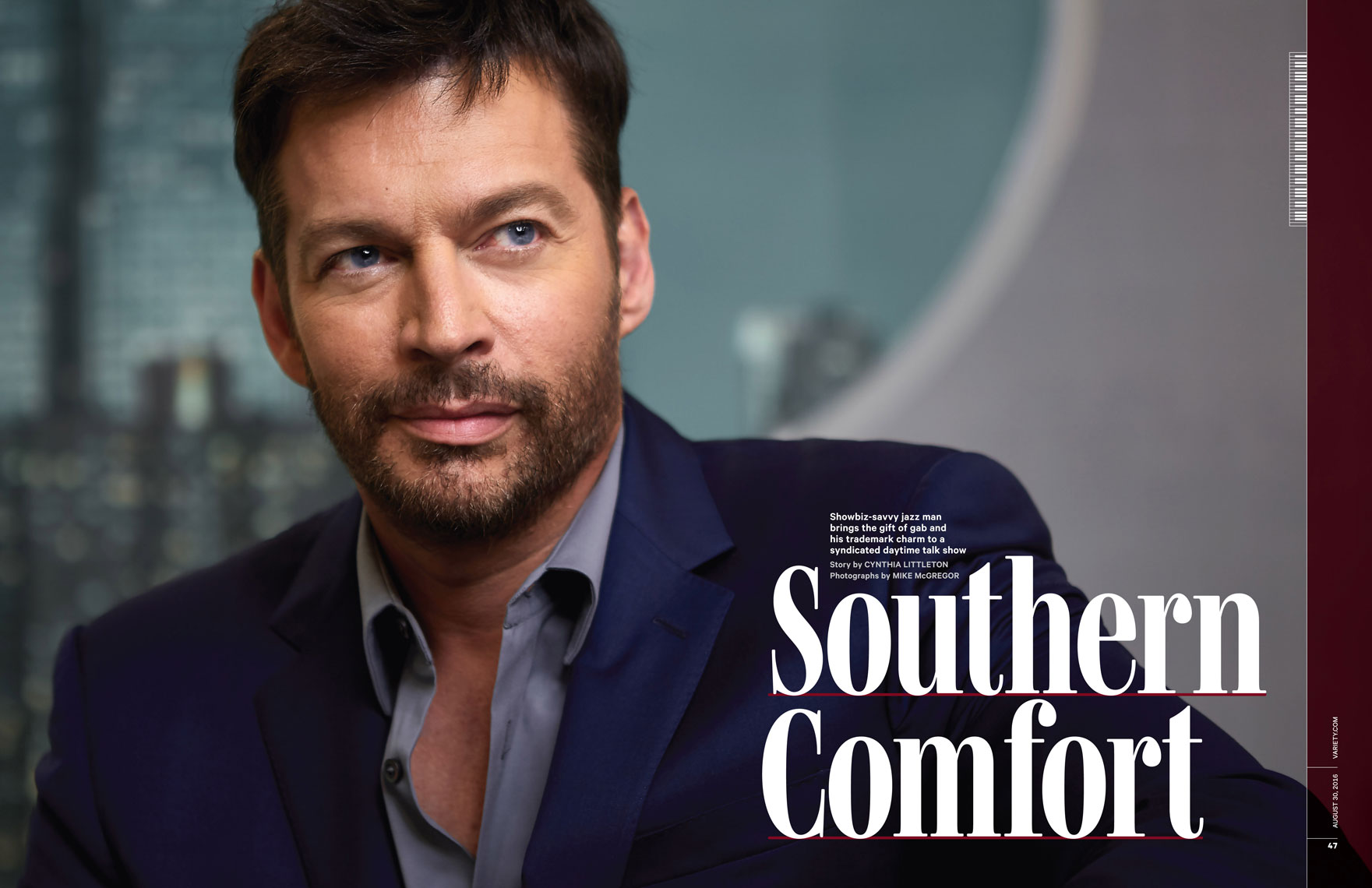 Harry_Connick_Jr_Variety2-copy