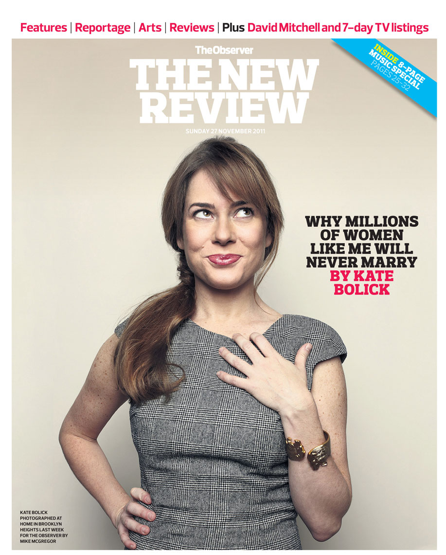 Kate-Bolick-Observer-Cover-copy