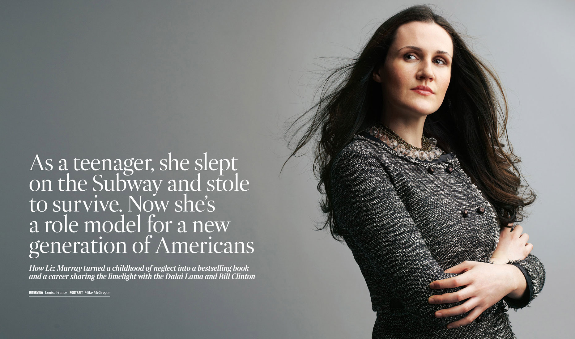 Liz-Murray-copy