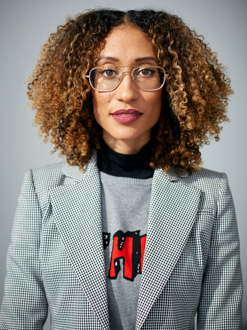 Teen_Vogue_Elaine_Welteroth_0711f