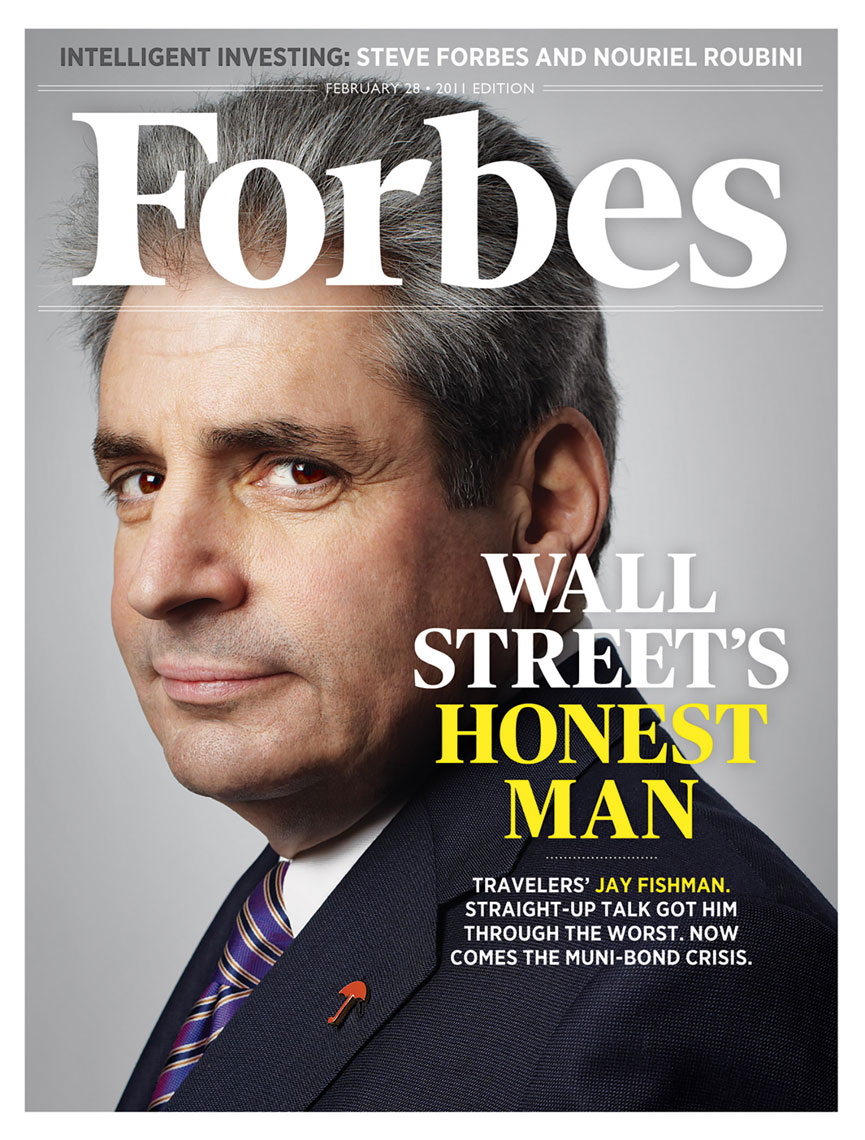 forbes-cover-copy