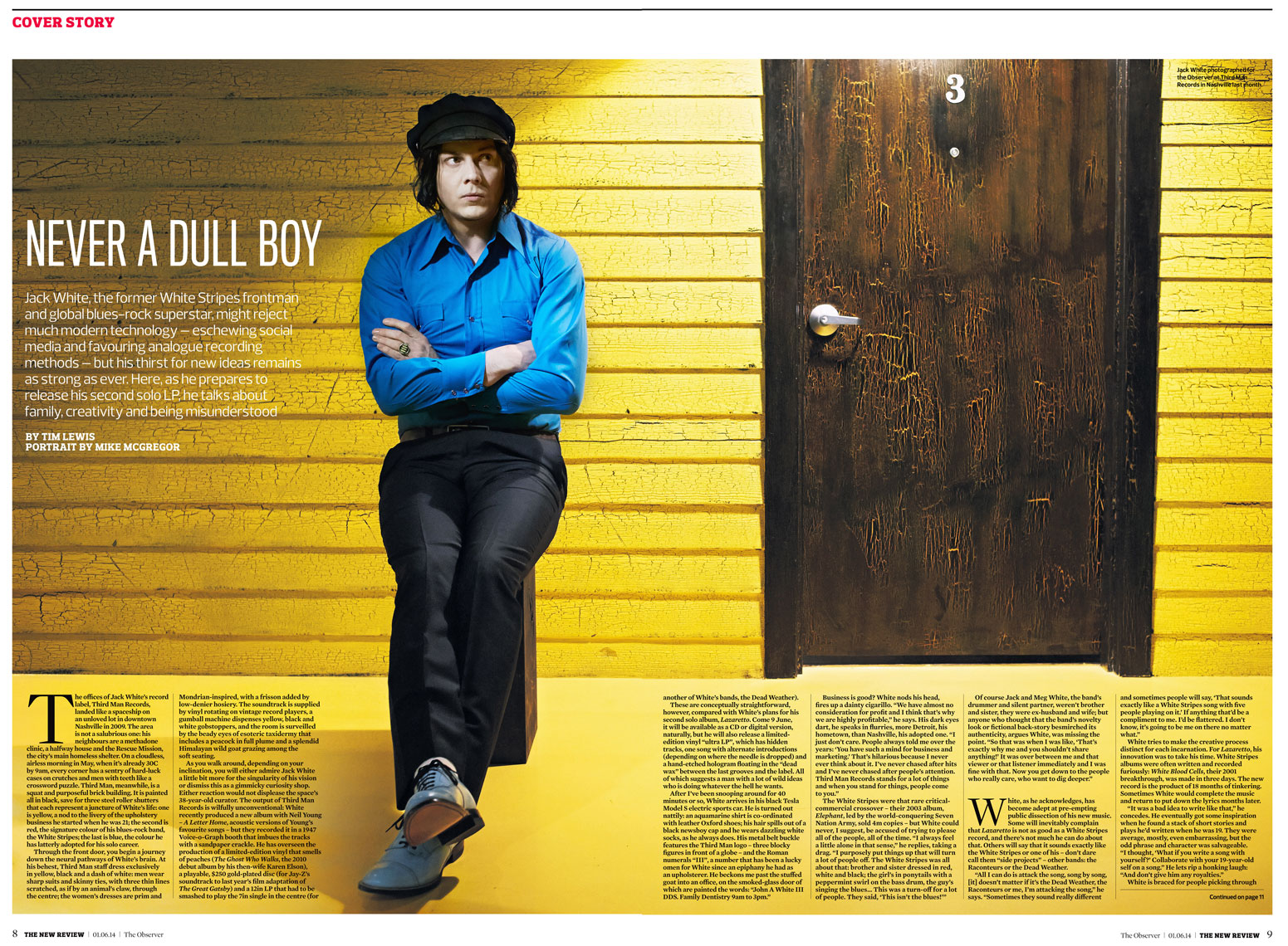 observer_Jack_White_Spread-copy