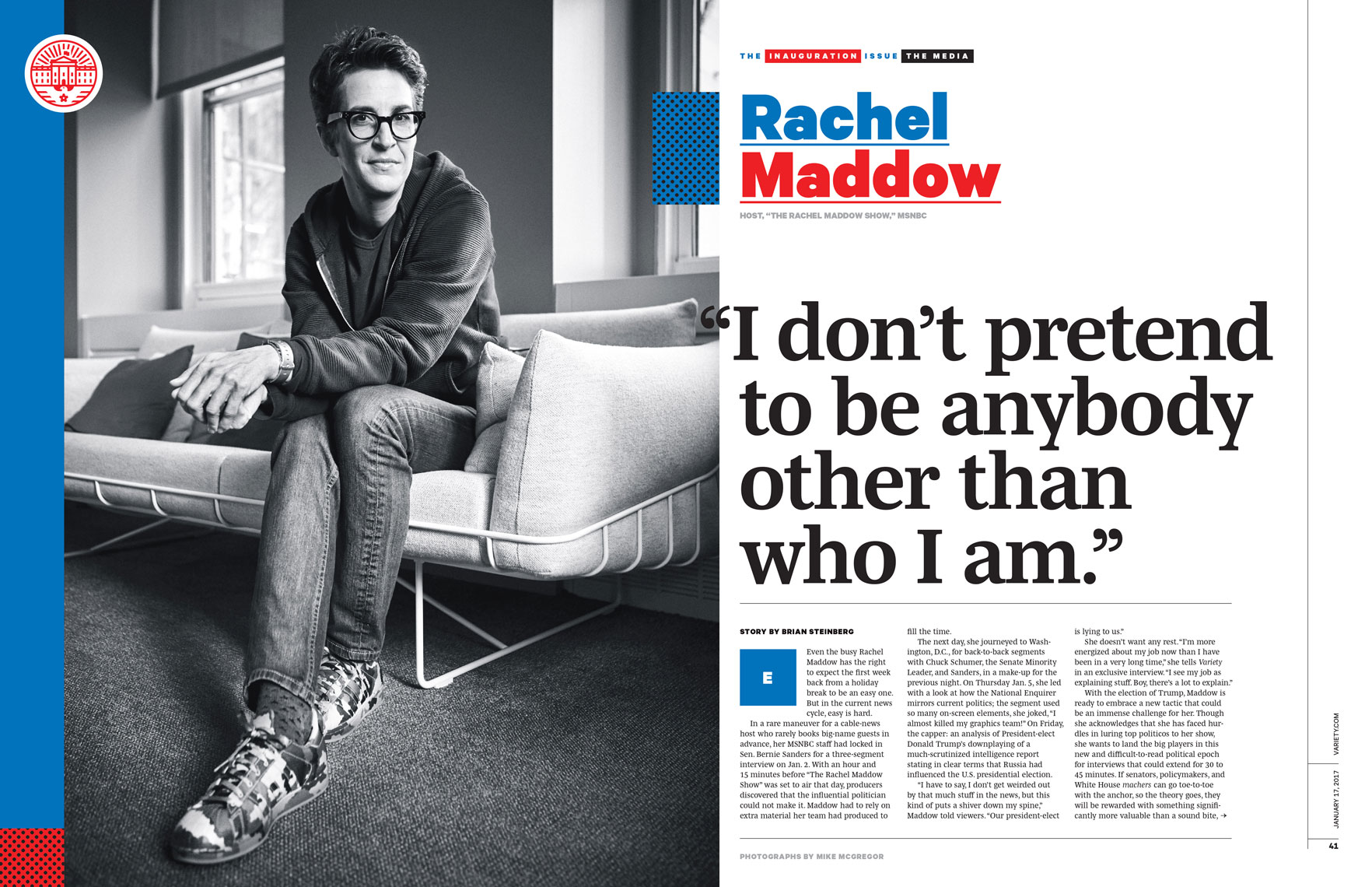variety-maddow-40-41-copy